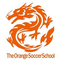 The Orange Soccer School